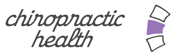 Chiropractic Health - Chiropractor in Edinburgh and Bathgate