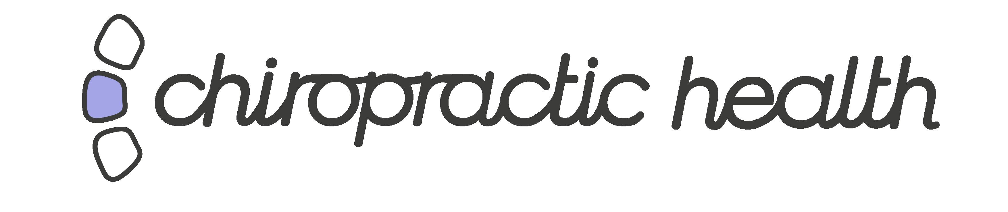 Chiropractic Health - Chiropractor in Edinburgh and Bathgate